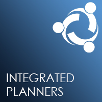 Integrated Planners Member Network Forum