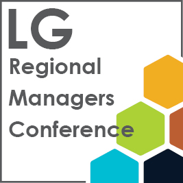 LG Regional Conference - Parkes