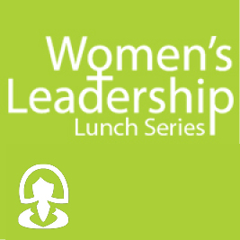 LG Women's Leadership Lunch Series - February 2017
