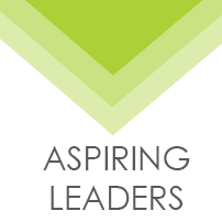 Aspiring Leaders Mentoring Programme 2017 Griffith