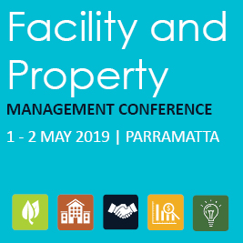 Facility and Property Management Conference