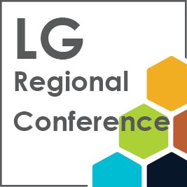 LG Regional Conference - Griffith