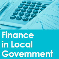 Finance In Local Government One Week Intensive Course