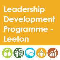 Leadership Development Programme - Leeton